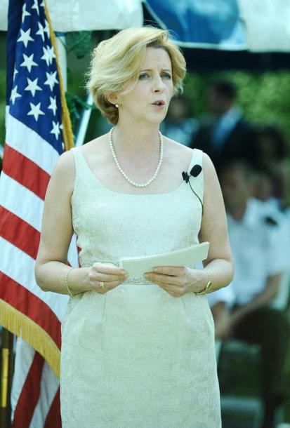 Deborah A.McCarthy