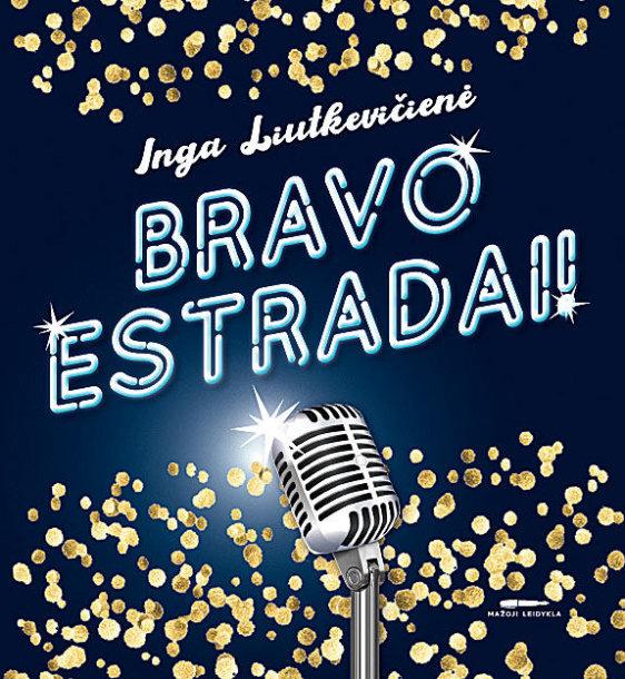 Estrada virsus New-FB