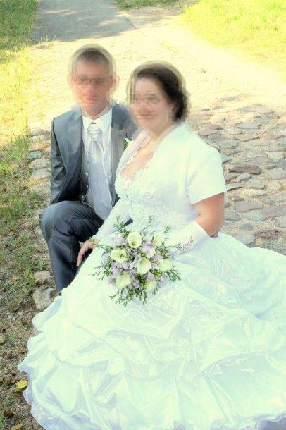 Įtariamasis lietuvis Lisos Holm byloje N.B. ir jo žmona I.B.