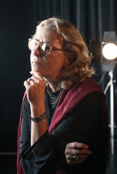 Vilija Grigaitytė