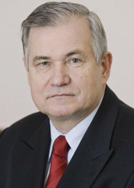 Vladislavas Švedas