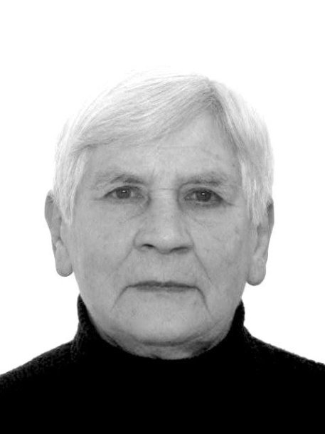 Ona Birutė Rinkevičienė