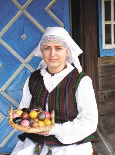 Agnė Augustaitienė