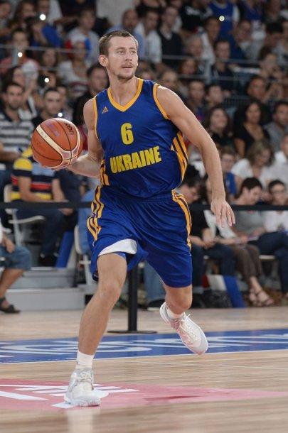 Aleksandras Mišula