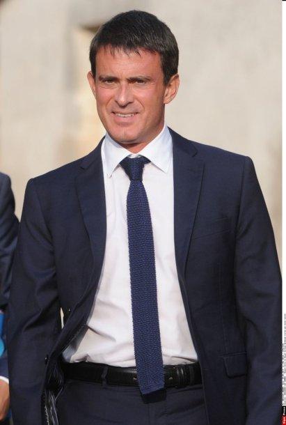 Manuelis Vallsas