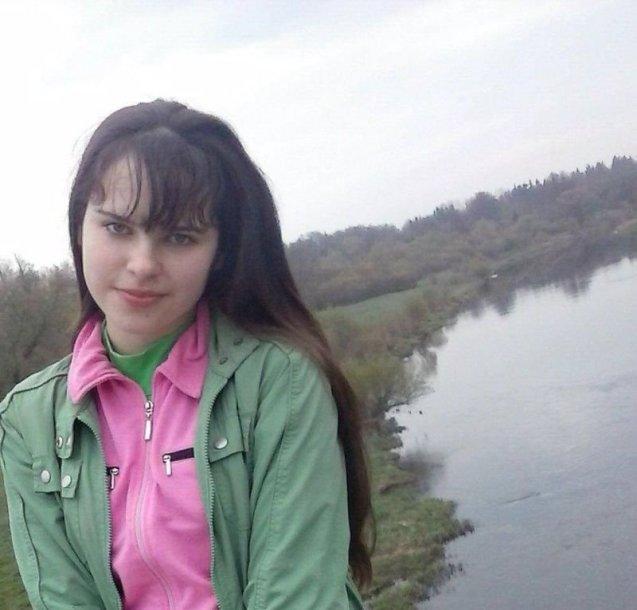 Dangira Miežinskaitė