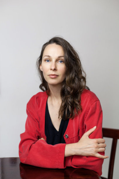 Raimonda Tamulevičiūtė