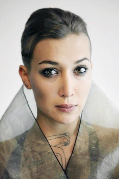 Monika Bielskytė