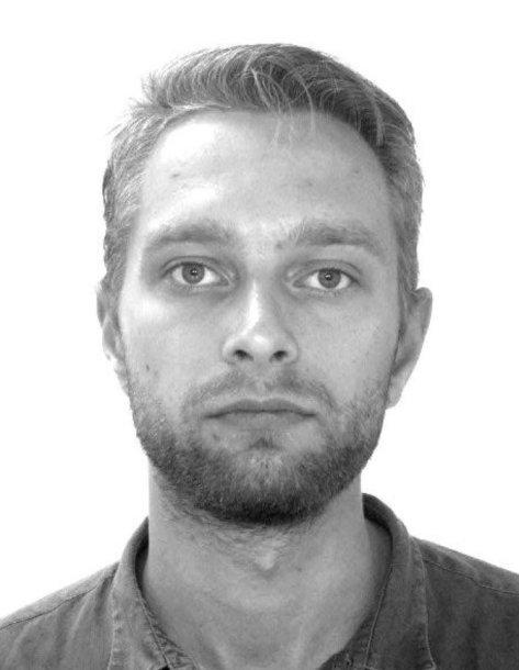 Alvydas Bucevičius