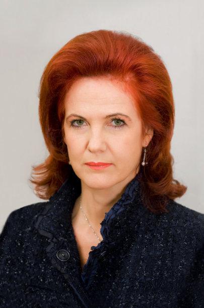 Solvita Abuoltinia