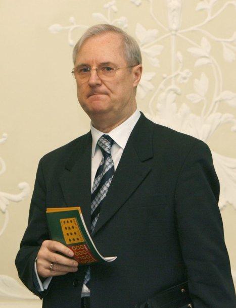 Edmundas Vaitekūnas