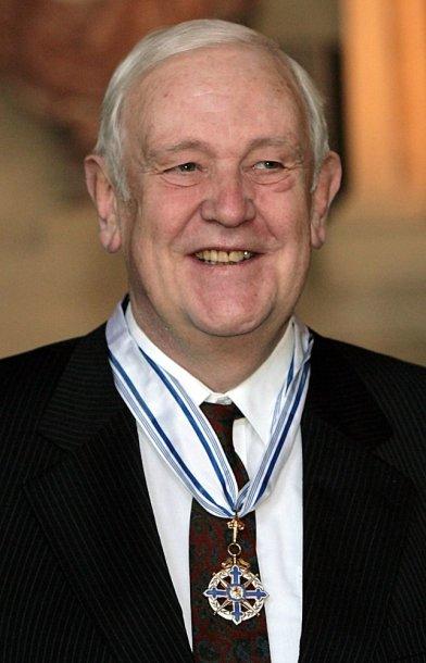 Kurtas Mollis
