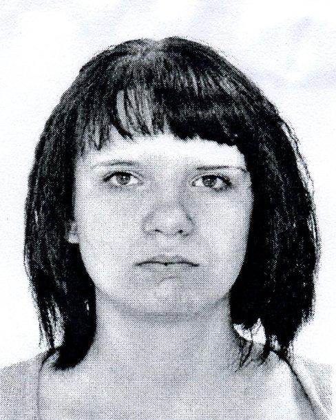 Simona Slavinskaitė