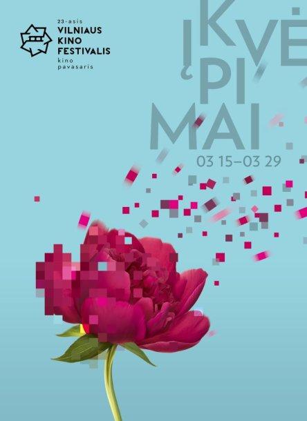 Kino pavasaris 2018