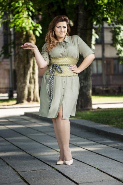 Erika Vitulskienė