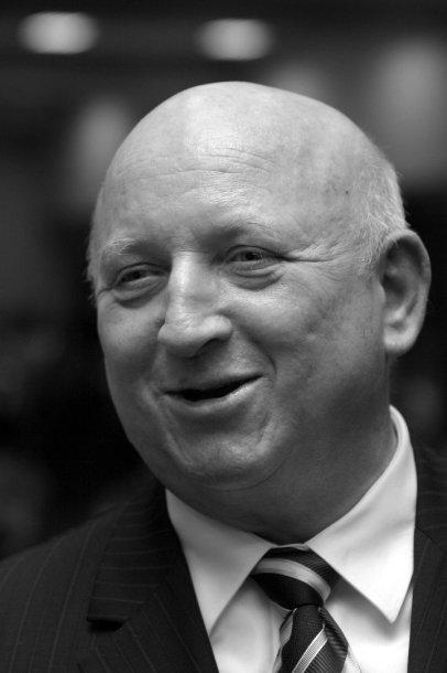 Jozefas Oleksy