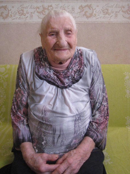 Emilija Krištopaitienė
