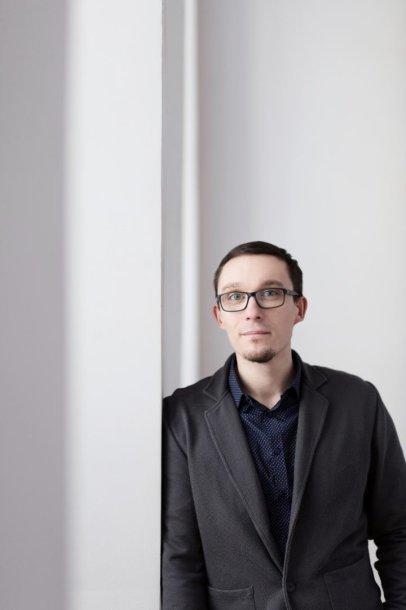 Marius Ėmužis_c_Dovaldė Butėnaitė