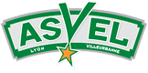 Vilerbano ASVEL