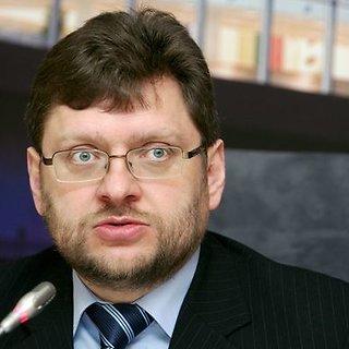 Valerijus Simulik