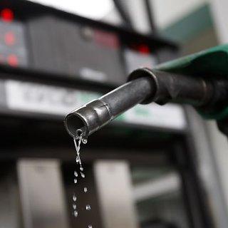 Benzino kaina