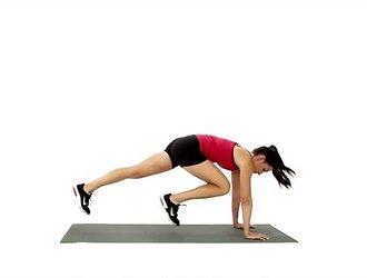 aerobinis ir anaerobinis pratimas širdies sveikata hipertenzija 1-2 laipsniai 2 etapais